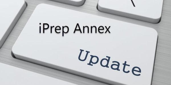 iPrep-Annex-update