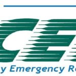 The Community Emergency Response Team (CERT) Program educates people about disaster preparedness. Help your community following an emergency event.